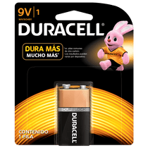 PILA-ALCALINA-9V-DURACELL-1UD