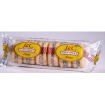 ALFAJOR-DE-DULCE-DE-LECHE-CLASICO-J-C-140GR