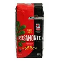 YERBA-PLUS-ROSAMONTE-500GR
