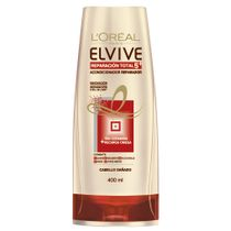 ACONDICIONADOR-REPARACION-TOTAL5-ELVIVE-400ML