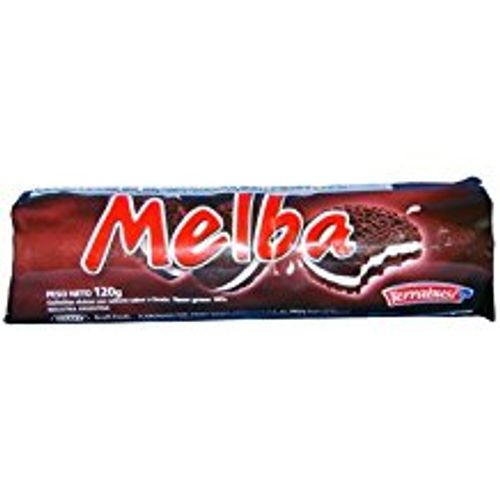 GALLETITAS-DE-CHOCOCALTE-RELLENA-MELBA-120GR