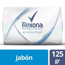 Jabon-en-Barra-REXONA-Sensible-Fresh-125g