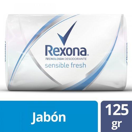 Jabon-en-Barra-REXONA-Sensible-Fresh-125g