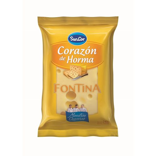 FONTINA-CORAZON-HORMA-240-GR