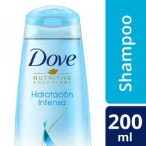 Shampoo-Dove-Hidratacion-Intensa-200-ML