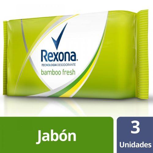 Jabon-en-Barra-REXONA-Bamboo-Fresh-3x125g