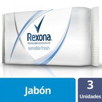 Jabon-en-Barra-REXONA-Sensible-Fresh-3x125g