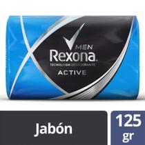 Jabon-en-Barra-REXONA-Men-Active-125g