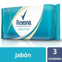 Jabon-en-Barra-REXONA-Cotton-Fresh-3x125g