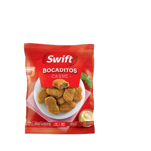 Bocadito-de-carne-Swift-380-Gr