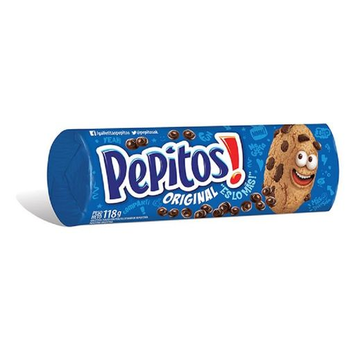 GALLETITAS-QI-PEPITOS-118GR