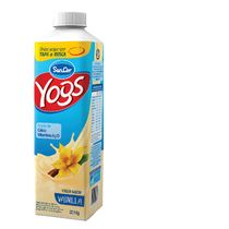 YOG-ENT-VAIN-BOT-YOGS-1000-GR