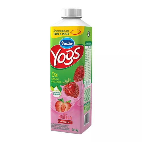 YOG-DES-FRUT-BOT-YOGS-1000-GR