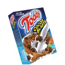 BOLITAS-DE-CEREAL-DE-CHOCOLATE-TODDY-200GR