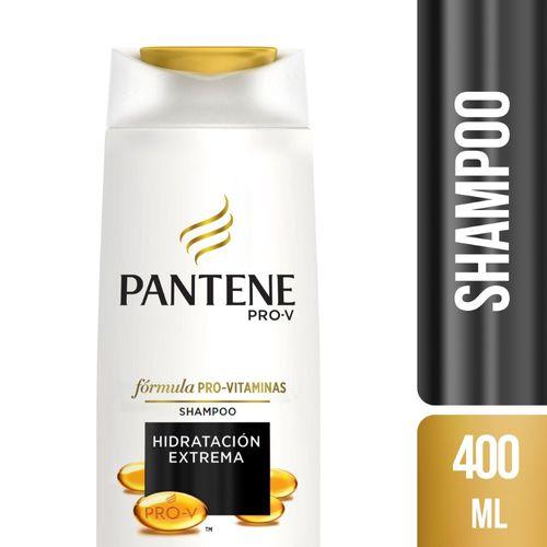 Pantene-ProV-Hidratacion-Extrema-Shampoo-400ml-