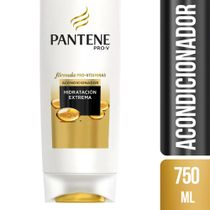 Pantene-ProV-HidroCauterizacion-Acondicionador-750-ml-