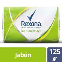 Jabon-en-Barra-REXONA-Bamboo-Fresh-125g