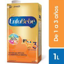 LECHE-INF-ENFABEBE-3-SANCOR-1-L