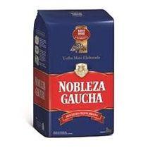 YERBA-ECOPACK-NOBLEZA-GAUCHA-1KG