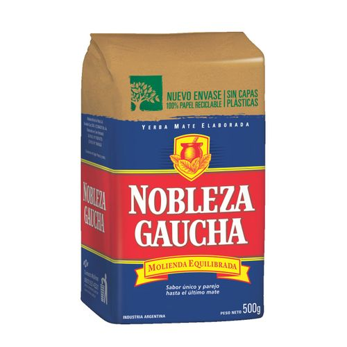 YERBA-ECOPACK-NOBLEZA-GAUCHA-500GR
