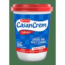 QUESO-CREMA-CLASICO-CASANCREM-500-GR