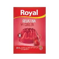 GELATINA-CEREZA-40GR-ROYAL