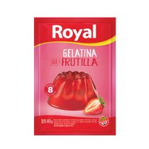 GELATINA-DE-FRUTILLA-ROYAL-40GR