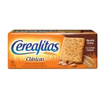 GALLETITAS-CLASICAS-CEREALITAS-200GR