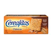 GALLETITAS-CLASICAS-CEREALITAS-200GR