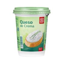 QUESO-CREMA-LIGHT-DIA-500-GR