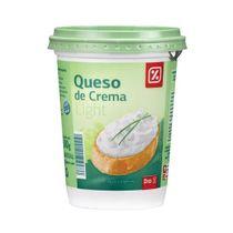 QUESO-CREMA-LIGHT-DIA-500-GR