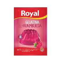 GELATINA-DE-FRAMBUESA-40GR-ROYAL