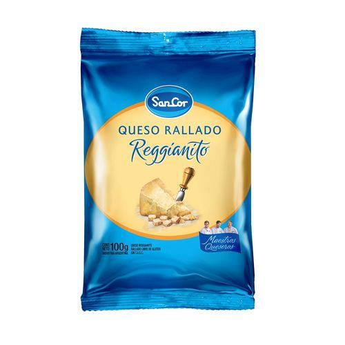 QUESO-RALLADO-SANCOR-100-GR