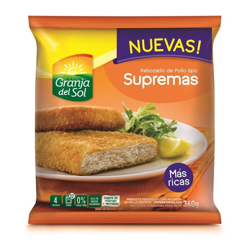 Suprema-de-Pollo-Rebozadas-Granja-del-Sol-x4-U