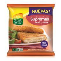 Suprema-de-Pollo-Granja-del-Sol-con-jamon-y-queso-x4-U
