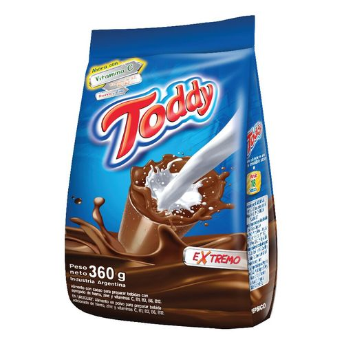 CACAO-POLVO-EXTREMO-TODDY-360GR