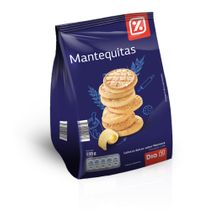 GALLETITAS-MANTEQUITAS-DIA-X-250GR