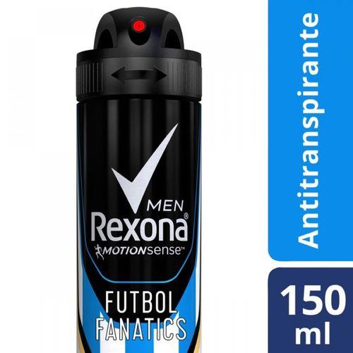 Antitranspirante-en-aerosol-REXONA-Football-Fanatics-150ml