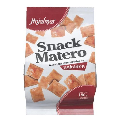 SNACK-MATERO-HOJALMAR-180GR