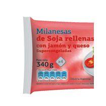 Milanesa-de-Soja-DIA-con-jamon-y-queso-x4-U