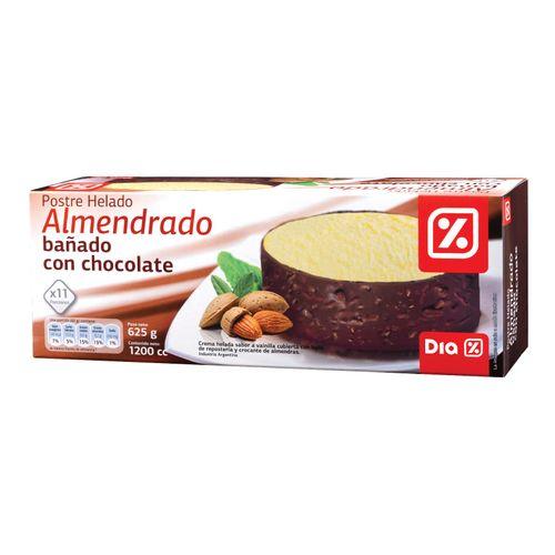 HELADO-ALMENDRADO-BAÑADO-EN-CHOCOLATE-DIA-1125L