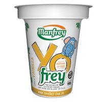 YOG-ENT-FIRME-VAIN-MANFREY-120-GR