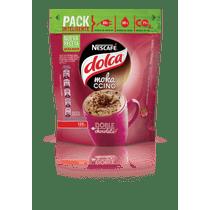 CAFE-MOKACCINO-DOLCE-NESCAFE-125GR