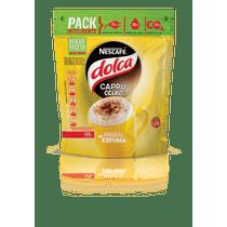 CAFE-CAPUCCINO-NESCAFE-125GR