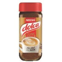 CAFE-SUAVE-DELICADA-MEZCLA-NESCAFE-170GR