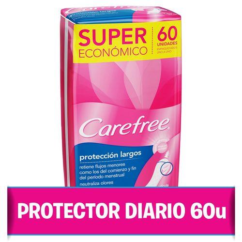 PROTECTOR-FEMENINO--PROTECCION--AREFREE-60UD