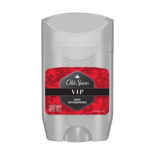 Old-Spice-VIP-Barra-Antitranspirante-50g-