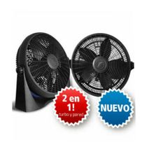 VENTILADOR-60-WTS-KEN-BROWN-KB701
