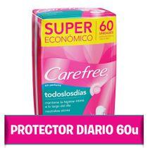 PROTECTOR-DIARIO-BRISA-SIN-PERFUME--TODOS-LOS-DIAS--AREFREE-60UD