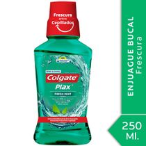 ENJUAGUE-COLGATE-PLAX-FRESH-MINT-250ML